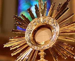 eucharist_year
